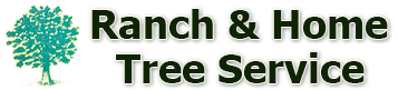 Ranch & Home Tree Service